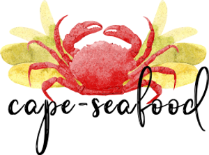 cape-seafood